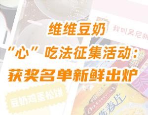 http://www.hengrunhongxin.com/